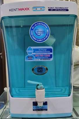 KENT Maxx 7-Litres Water Purifier