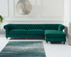 brand new designer sofa set in multiple variety at  reasonable price