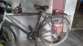 Hercules Byceycle