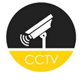 TV,LCD,LED repair