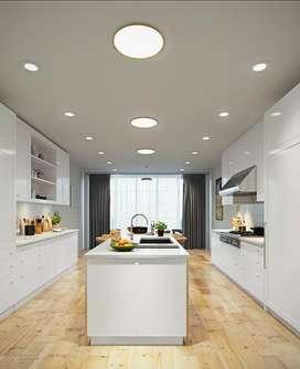 Interior Design, custom meuble,baru atau renovasi