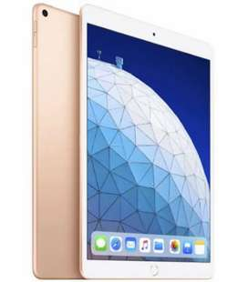 Apple iPad Air 3 64GB WiFi brand new