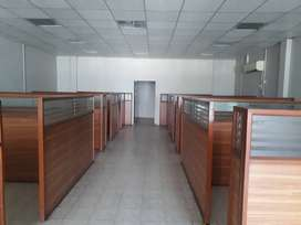 Office Space For Rent Gulberg Lahore