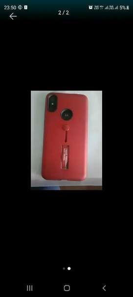 One power Motorola