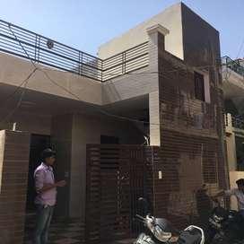 Naya gaon (next to PGI) - 5 marla kothi for sale in Adarsh Nagar
