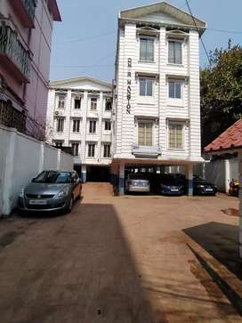 Office available for rent Weston street near Indian airlines
