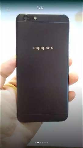 Oppo a57 ram3/32