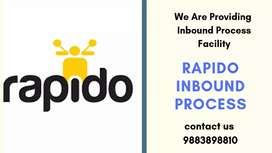 Startup idea plan - awesome amaz0n inbound process genuine payout near