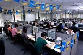 Bpo callcentre executives