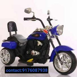 Offer kids driving car bike jeeps at best wholesale price