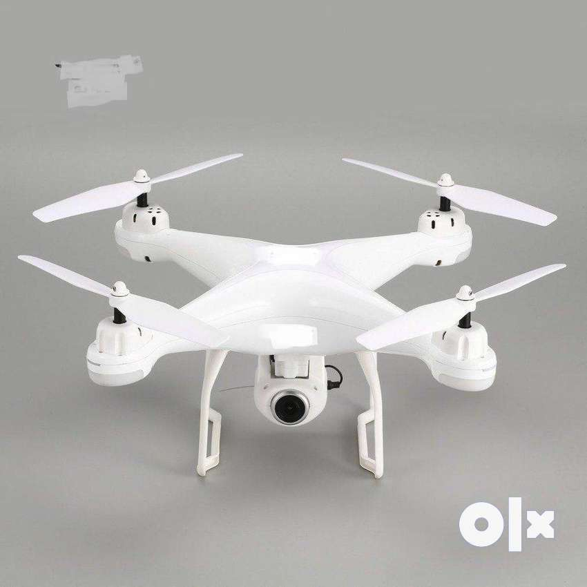 drone Model Remote Control Drone With hd Quality Camera..247..fxdg 0