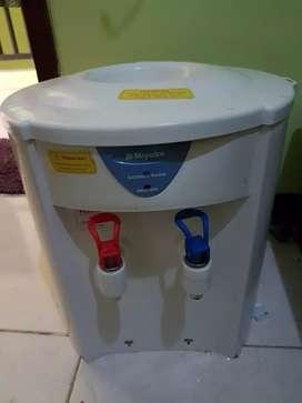 Dispenser miyako murah