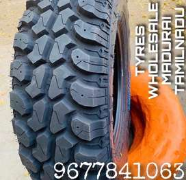 TYRES ALL VEHICLES SUMO BALERO XYLO INNOVA