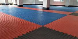 Taekwondo/Gym Mat
