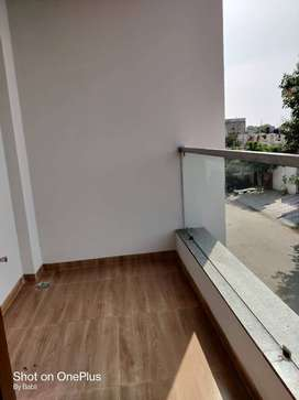 Don't miss SBI loanable 3bhk Villa for sale in Mansarovar extension