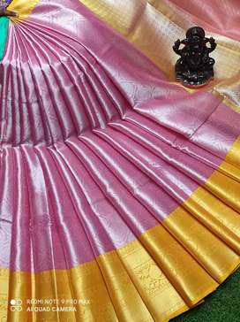 Manufacturers of  Kora Zari tanchhui,