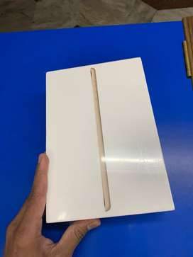 Apple ipad mini 3 128gb wifi sealed pack