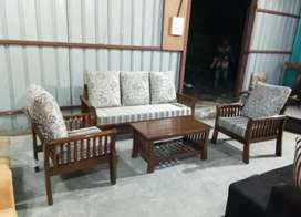 Buy sofa direct factory to your home.