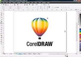 Graphic Designer (Part Time)