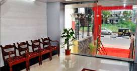 EXECUTIVE BACHELOR ROOMS FOR MONTHLY RENT NEAR MEDICAL COLLEGE, TVM