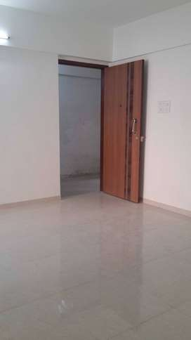 2BHK Ready To Move With O.C