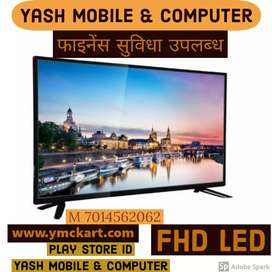 Perfect 32 inch Led FHD