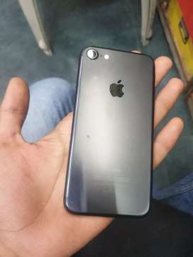 iPhone 7 32GB TOP CONDITION