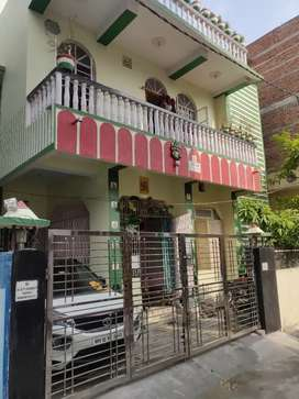 2 BHK Spacious Flat available near Fardo Gola Bhagwanpur Muzaffarpur