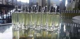 Parfum Refill parfum fragrance (the quality parfum collection)