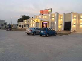 2acrs for Sell Near to ShahJahan Hotel, GT road Dunyapur, Dist lodhran