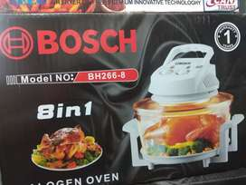 Halogen oven / Multi-function air fryer / Electric oven / Baking oven