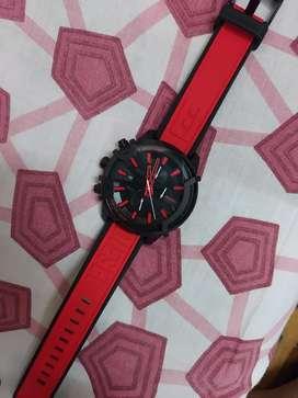 Diesel Watch DZ 4530