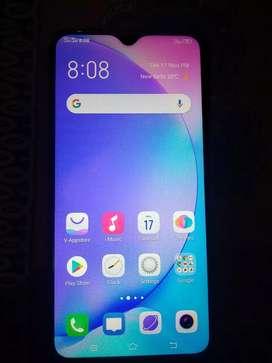Vivi.  Y.12    new brand hai.  Awesome. Mobile