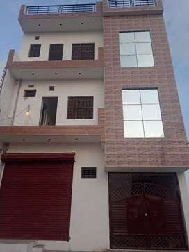 New property for rent or lease