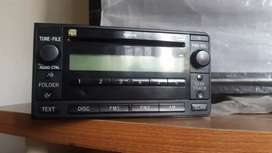 Tape Original innova