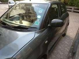 Maruti Suzuki Swift petrol VXI