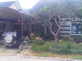 Jual Rumah di Pesona Mahakam Samarinda Seberang