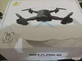 Drone Untuk selfie