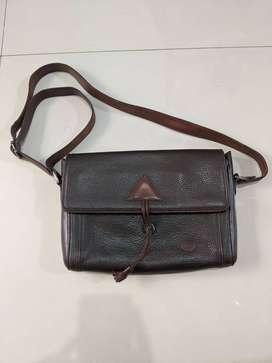 Sling Bag Gucci Authentic Vintage