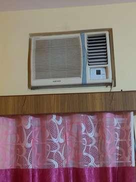Samsung AC for sale