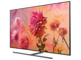 Star Offer - Smart Android led TV with Great performance