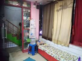Womens Beauty parlour for sale