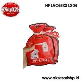 HF LAOLEXS LX04, aksesoris, powerbank, bali
