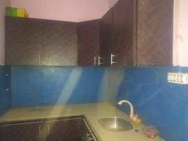 6::: Sale 80yards HOUSE in ILYAS GOTH,behind Korangi 51C