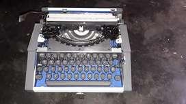 Typewriter service and Repairs