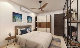 # new launch-2 BHK 50 lakh(all incl)-Prime location in hinjewadi