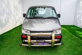 Maruti Suzuki Eeco 7 Seater Standard, 2018, Petrol