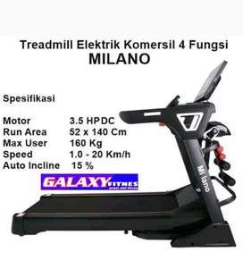 PUSAT ALAT FITNESRECOMENDID IKLAN GLXY No.9109551