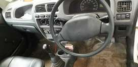 Maruti Suzuki Alto 2012 Petrol 53000 Km Driven  tyre new, new battery