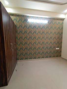 4bhk Semifurnished flat for sale